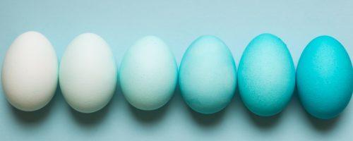 Unsere Sonderöffnungszeiten an Ostern
