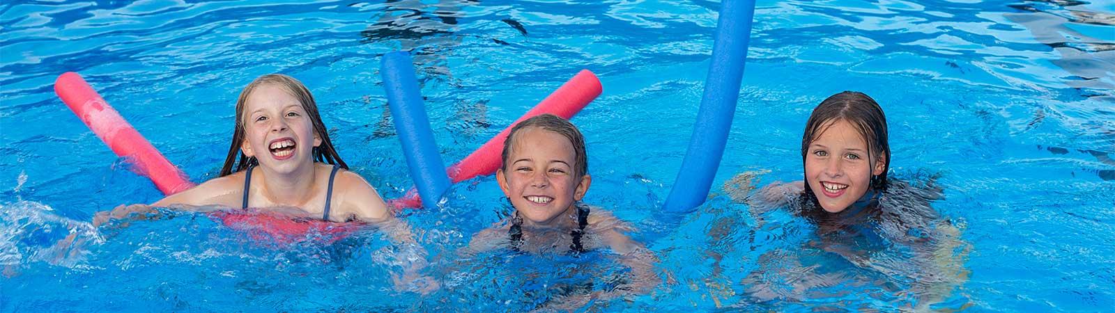 Schwimmzentrum Itzehoe – Öffnungszeiten