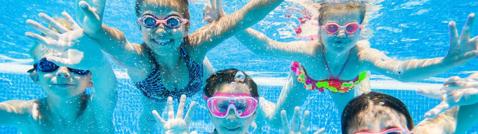 20210127_slide_schwimmzentrum