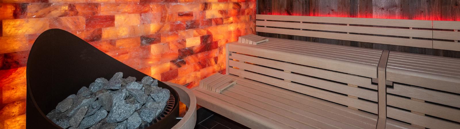 Saunawelt 4 Slide